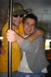 Pole_dance_or_holding_each_other_up