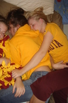 Post_game_pre_party_homecoming_nap